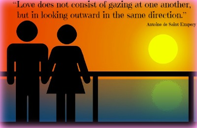 Save Your Marriage Counseling