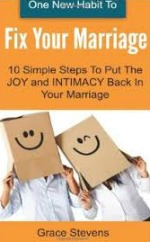 save marriage without counseling