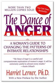 Dealing With Unresolved Anger in Relationships