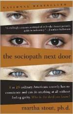 Dating a sociopath boyfriend 9