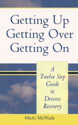 What to expect dating after divorce