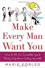 How to Make a Boy Like You for Who You Are