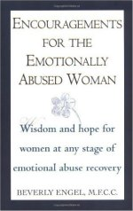 What to Expect at a Womens Shelter Safe House