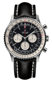 This image has an empty alt attribute; its file name is breitling.png
