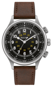 This image has an empty alt attribute; its file name is bulova-a15.png