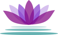 purple-lotus-flower-with-water-md-1