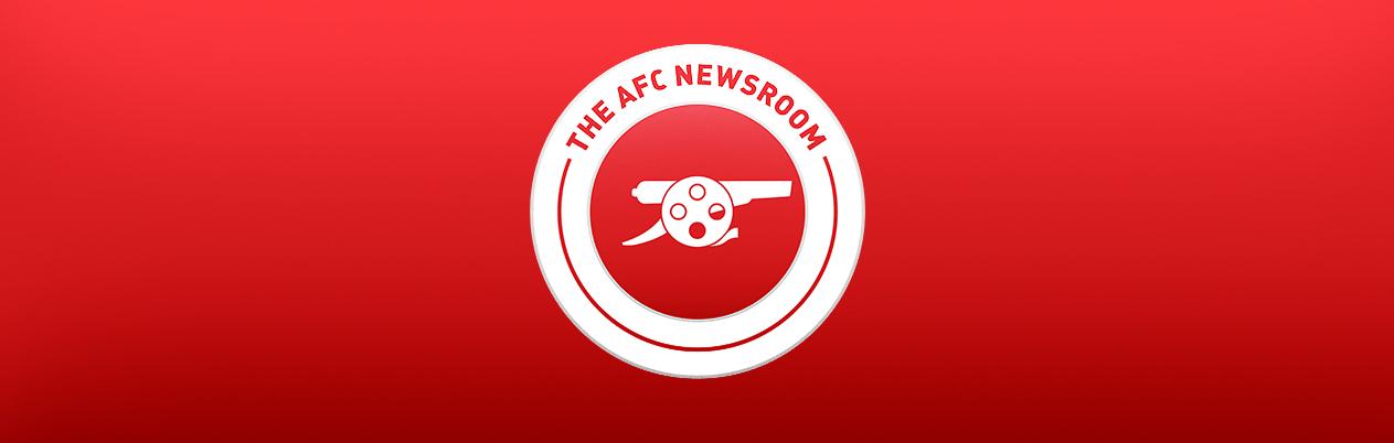 TheAFCnewsroom