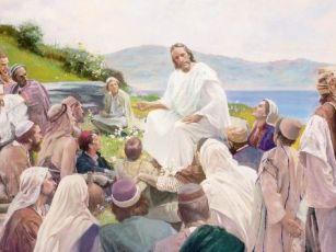 jesus_teaching.jpg