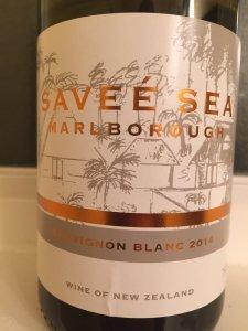 2014-AwatereRiver-SaveeSea-SauvignonBlanc