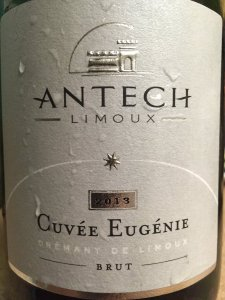 2013-antech-limoux-languedoc-cremant