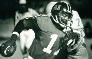 Black College Football Hall of Fame Finalists Includes Several Greats