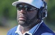 Jackson State University Football Hits A New Low