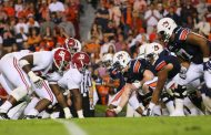 Alabama And Auburn Have DNA From HBCU Schools