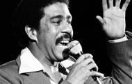 Baltimore Cop Planting Drugs Proves Richard Pryor's Theory Of Mistrust From 40 Years Ago