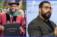 Rolle And Urschel: The NFL's Beautiful Minds