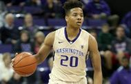 No Catching Warriors In  The Draft, But Plenty Of  Talent Is Available