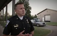 Former Kentucky Assistant Police Chief's Shocking Orders Against Black Youth Exposed