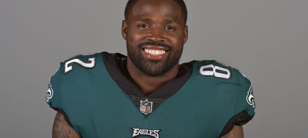 Philly's Torrey Smith Gives Perfect Explanation On Why He Won't Visit White House