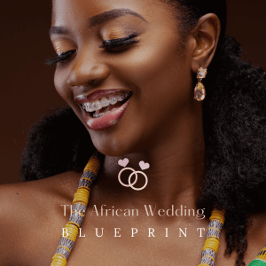 Wedding Planning Courses In Ghana, Africa