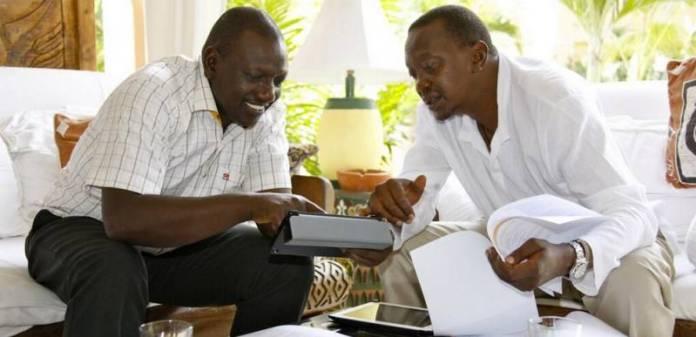 L-to-R-Ruto-and-President-Kenyatta