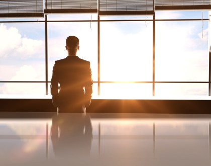8 Mindset Shifts to Build Your Business on the Side