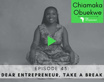 Chiamaka Obuekwe Social Prefect - Rest-Afropreneur POdcast Web (1)