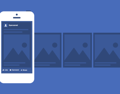 How to Use Facebook Ads to Get More Sales for Your Business