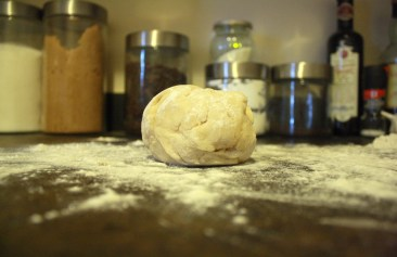 Pie-Dough-2
