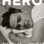 hero-14-cover-nicholas-hoult-700x913