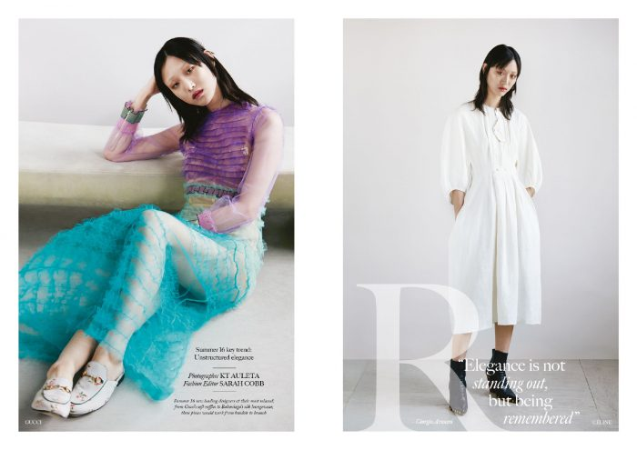 Glass-Magazine-Issue-26-Longevity-31-700x495