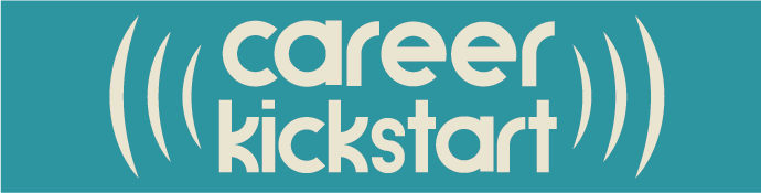 career-kickstart