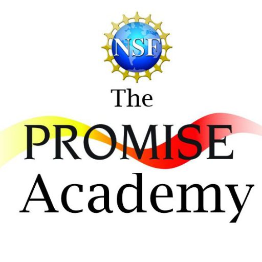 cropped-promise-academy-alone-with-nsf.jpg