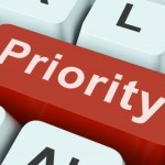 prioritize-backlogs-agile-teams