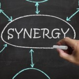 recognize-team-synergy-agile-teams
