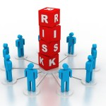 Top 5 Ways Agile Mitigates Risk