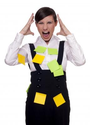5 Inefficient Communication Habits That Cause Waste
