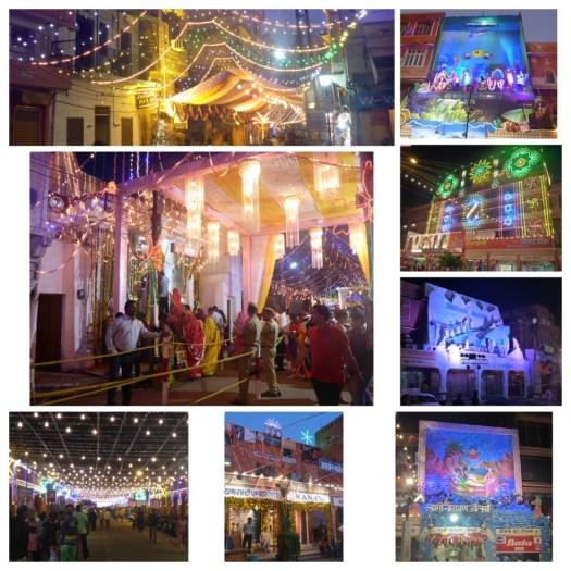 Diwali - India