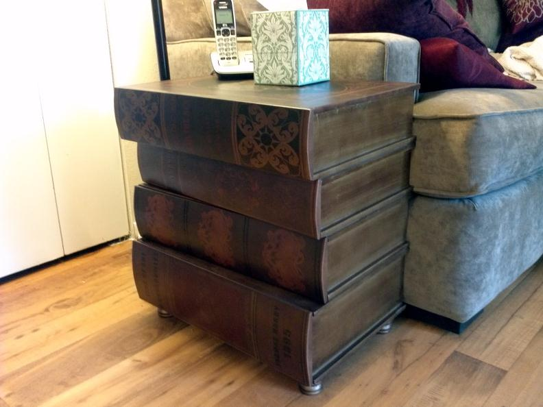 Blog Post: Love Beyond All Reason | Thea Harrison on Hobby Lobby Furniture Clearance id=88514