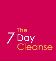 7-DayCleanseBox