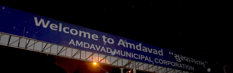 Image result for images from Welcome To Ahmedabad