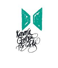 Kanoria Centre for Arts: non-profit institute aimed at promoting and developing art.