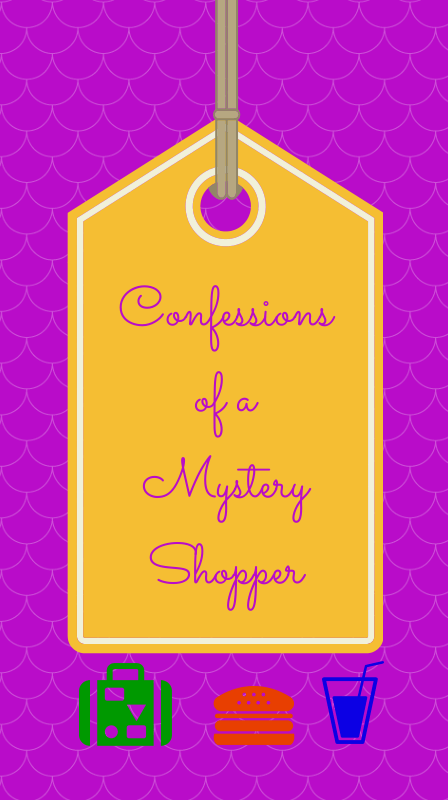 Confessions of an Amdavadi mystery shopper