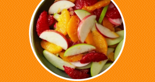 Love for Salad: Fresh salad meals at reasonable rates delivered anywhere