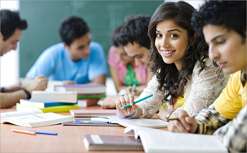 Bursting 7 IIT Myths for JEE Aspirant