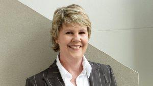 Fran Kellly (image from theaustralian.com.au)