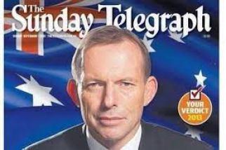 Image courtesy of abc.net.au