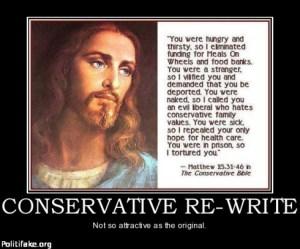 Image courtesy of politifake.org