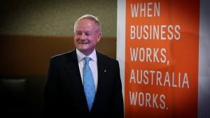 Photo: news.com.au