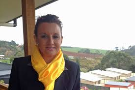 Jacqui Lambie (image by abc.net.au)