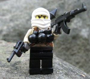 Terrorism4